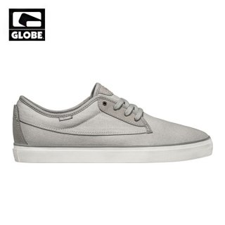 글로브(globe) [GLOBE] MOONSHINE (GREY/MINT)