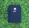 페비스() FEB!S iPad pouch_ Headgear