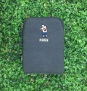 페비스() FEB!S iPad pouch_ Player