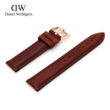 다니엘 웰링턴(DANIEL WELLINGTON) 0707DW DANIEL ST ANDREWS 18mm 여성시계밴드