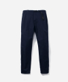 커버낫(covernat) EASY PANTS NAVY