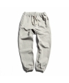 Classic Sweat Pants [Grey]