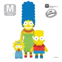 모모트(MOMOT) [MOMOT]THE FOX-MARGE SIMPSON(M)