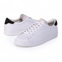 위에스씨(WESC) (G4)OCP02- Off Court Pro(white)
