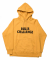 니들워크(NEEDLE WORK) RTC ORIGINAL HOODIE(YELLOW)