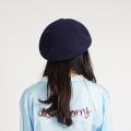 아포코팡파레(APOCOFANFARE) paris beret (5color)