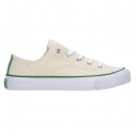 피에프 플라이어스(PF-FLYERS) PM17AL3I_Center lo season white
