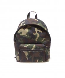 (1개남음) AAII_01_SD BACKPACK_KHAKI_CAMO