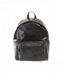 AAII_01_SD BACKPACK_BLACK_LUSTER