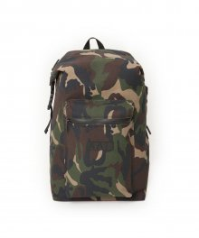 (1개남음) AAII_01_BACKPACKing_KHAKI_CAMO