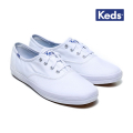 케즈(KEDS) [KEDS] 17SS CHAMPION CORE CANVAS (WF34000)
