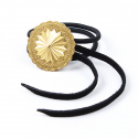 에이징씨씨씨(AGINGCCC) 72# C HAIRBAND - BRASS
