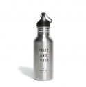 디아프바인(DIAFVINE) DV. LOT481 LOGO INSULATE BOTTLE