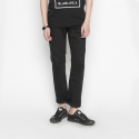 칩먼데이(CHEAP MONDAY) LINEAR BLACK 0200930 L32