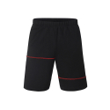 세인트쇼() REVERSIBLE INSIDE OUT SHORT PANTS BR