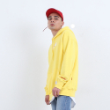 바이엘(BY.L) NEWWAVE HOODY YELLOW