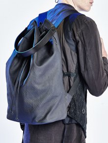 CODE5-012-1 Backpack