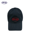 팔칠엠엠서울(87mm) [Mmlg] MMLG BALL CAP (NAVY)