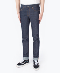 피스워커(PIECE WORKER) Marine Blue / NewSlim