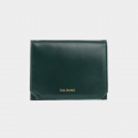 살랑(SALRANG) Reims M301 Folder Wallet deep green