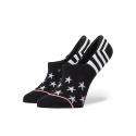 인스탠스() Womens Heyoo 2 - Black