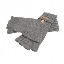 17FW The Cameron Glove Grey