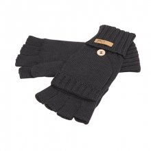 17FW The Cameron Glove Black
