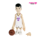 킨키로봇(KINKIROBOT) NBA LEGEND FIGURE_JOHN STOCKTON
