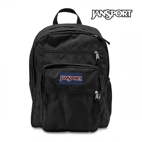 잔스포츠(JANSPORT) [JANSPORT] 18SS BIG STUDENT (TDN7008)