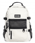 네이키드니스(NEIKIDNIS) ABSOLUTE BACKPACK /  IVORY