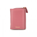 페넥(FENNEC) Triple Pocket 013 Rose Pink