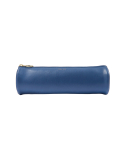 테이블토크(TABLETALK) CIRCLE PEN CASE_Marine blue