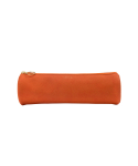 테이블토크(TABLETALK) CIRCLE PEN CASE_Orange