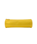 테이블토크(TABLETALK) CIRCLE PEN CASE_Yellow