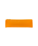 테이블토크(TABLETALK) TRIANGLE PEN CASE_Golden orange