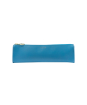 테이블토크(TABLETALK) TRIANGLE PEN CASE_Marine blue