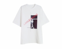 나이트플로우() Lawlessness T-shirt (2colors)