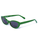 디스이즈네버댓(THISISNEVERTHAT) VIK Sunglasses Green
