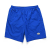 본챔스(bornchamps) WATER SHORT CERBMTP03BL