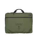 브라운브레스(BROWNBREATH) STIN TRAVEL CASE L - KHAKI