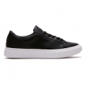 클라시코(CLASSICO) Classic Leather sneakers