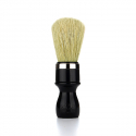 오메가브러쉬(OMEGABRUSH) shaving brush 10098