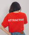 Be_ATTRACTIVE(red)