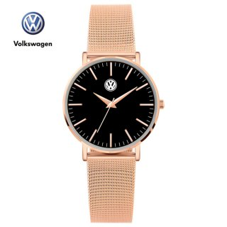 폭스바겐 와치(volksvagenwatch) VW1429As-RBRG