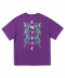DRAGON T-SHIRT(VIOLET)_CTOGURS16UV1