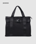 +82 T.D&M.G BAG_BLACK