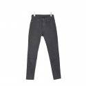 칩먼데이(CHEAP MONDAY) HIGH SPRAY WAXED CHARCOAL 0113110F3 L29