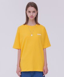 2F studio R top_yellow