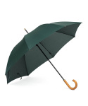 와일드 브릭스(WILD BRICKS) WB UMBRELLA (green)