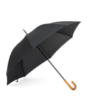 와일드 브릭스(WILD BRICKS) WB UMBRELLA (black)